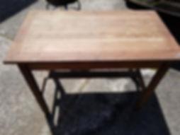 DIY Table Before1.jpg