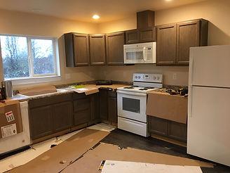 Kitchen 2-20.JPG