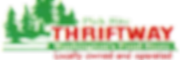 Thriftway Logo.png