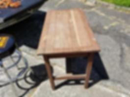 DIY Table Before.jpg