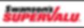 logo-orig-Swansons-SuperValu.png