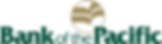 BOP-Logo.png