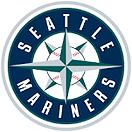 Seattle Mariners Logo.png