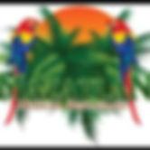 Mazatlan Logo.jpg