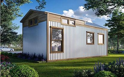288 sq ft tiny house pic 2.jpg
