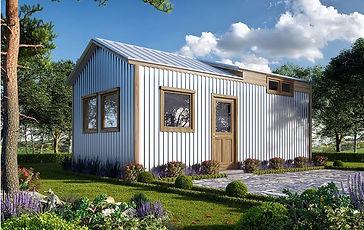 288 sq ft tiny house pic.jpg