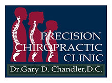 Precision Chiropractic Clinic - Logo.jpg