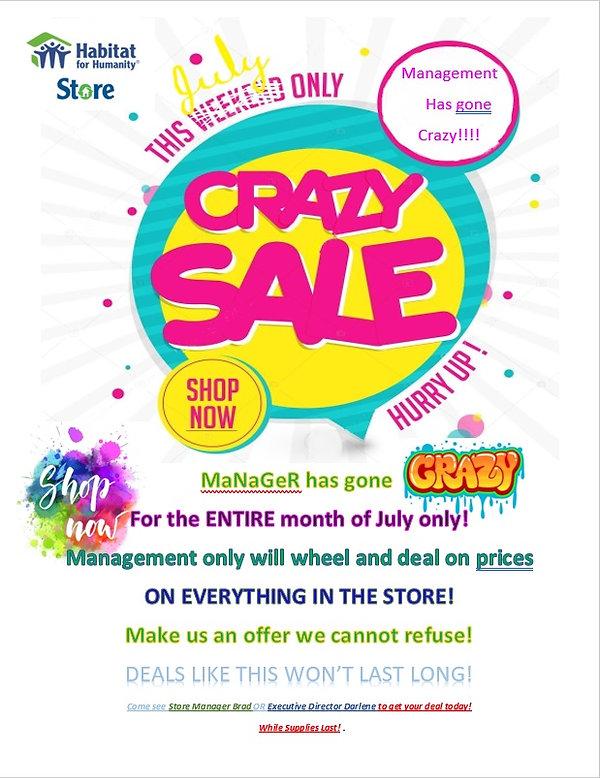 Crazy Store Sale July 2021.jpg