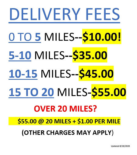 Delivery Fees.jpg