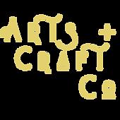 Arts & Craft Co new logo.png