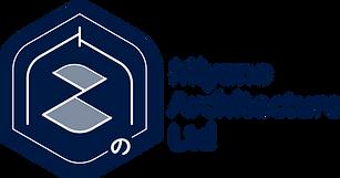 201224 - Miyano Architecture Logo Ver 2