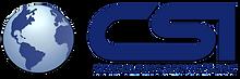 CSI NEW hi res logo blue_edited.png