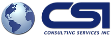 CSI NEW hi res logo blue_edited.png