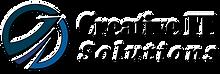 createitlogo-e1427306567642.png