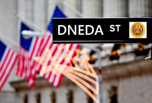 DNEDA Street.jpg