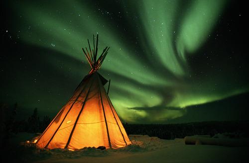 Native Northern Lights.jpg