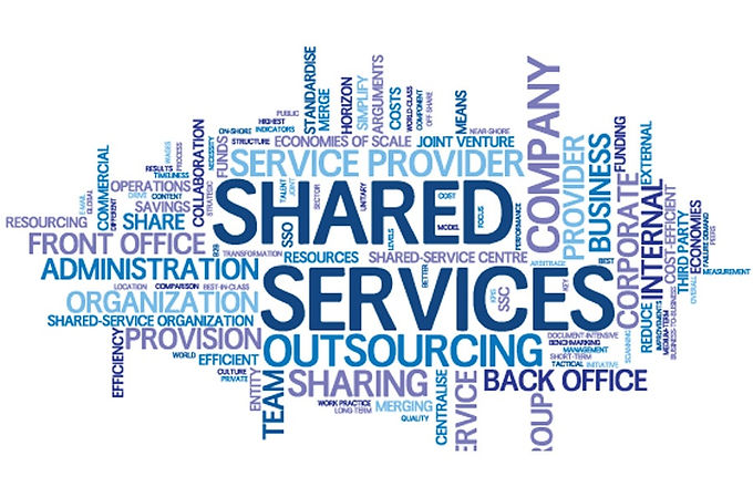 shared_services.jpg