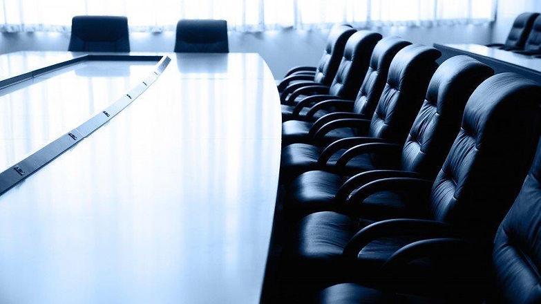 Board-Meeting-Room-916x515 (002).jpg