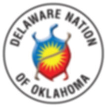 DELAWARE_NATION_OF_OK.jpg