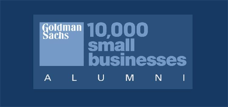 10Ksmallbusiness_alumni.jpg