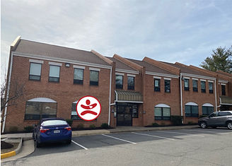 CarePeople_Offices-Annandale.jpg