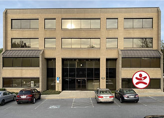 CarePeople_Offices-Maryland.jpg