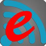 eRSP.png