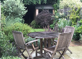 bromley gardens extra 1.jpg