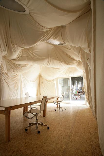STB_Fabric_Room_01.jpg.1200x1800_q90_laz