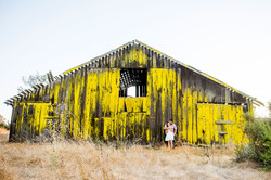 jacobson-engagement-hollister-photography-02