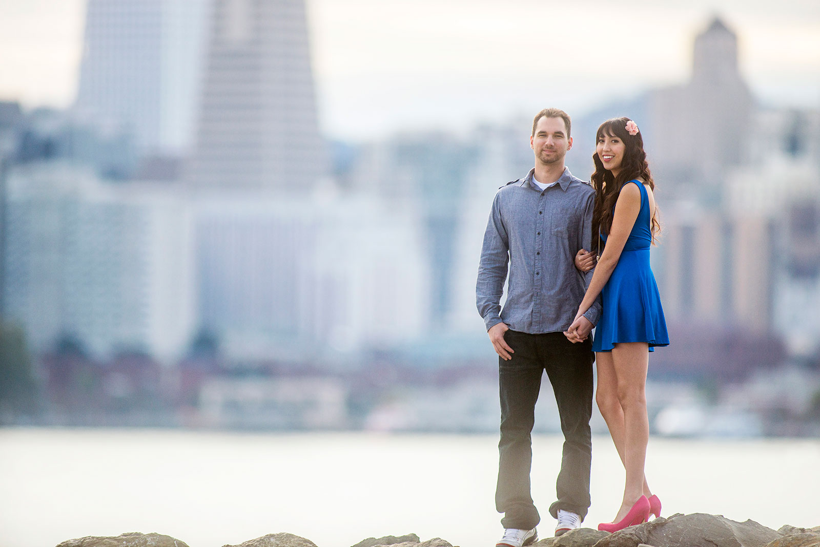 garcia-engagement-san-francisco-photography-13