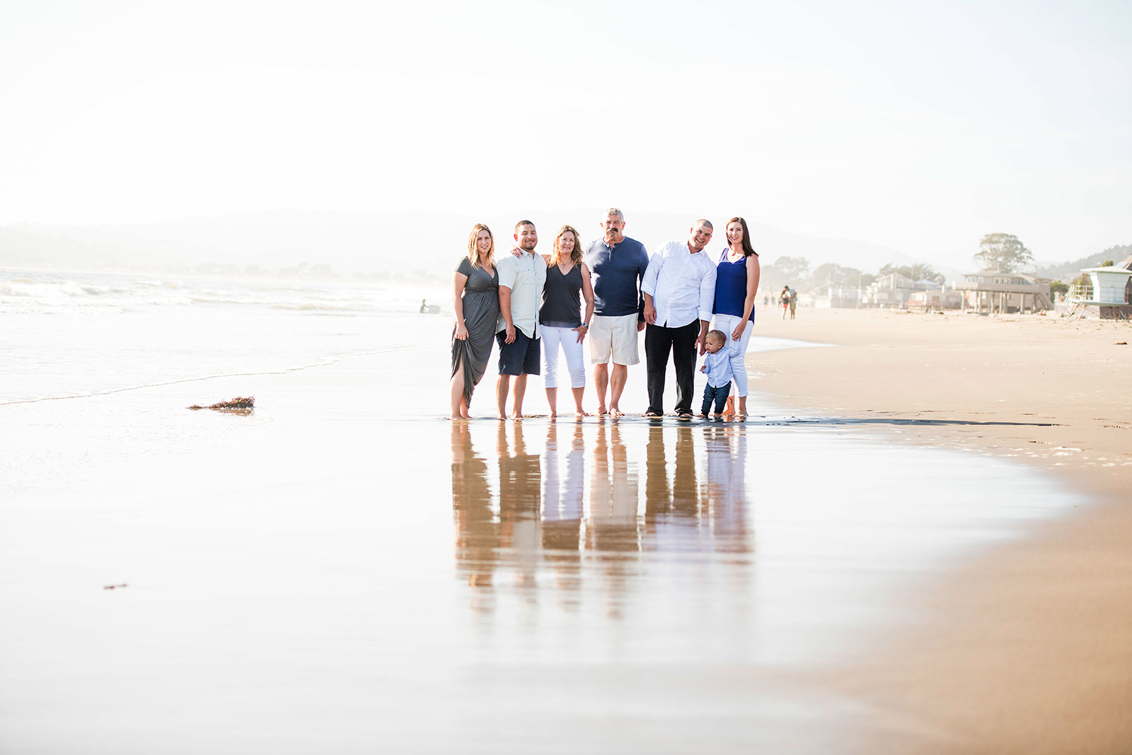 adams-family-stinson-beach-photography-03