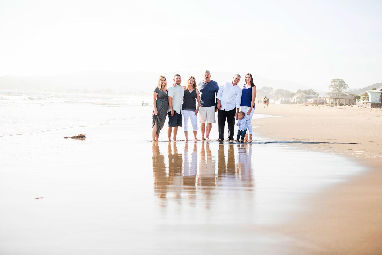 adams-family-stinson-beach-photography-03