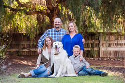 bettencourt-family-hollister-photography-01