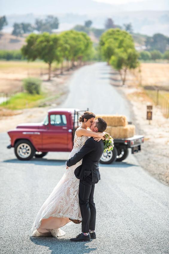 hollister-wedding-02.jpg