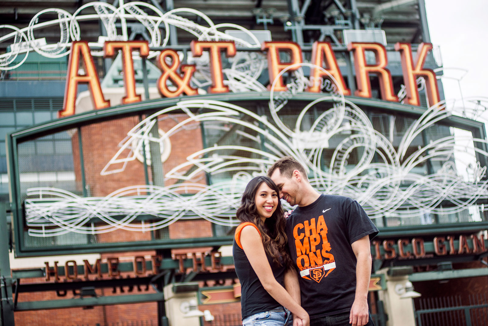 garcia-engagement-san-francisco-photography-03