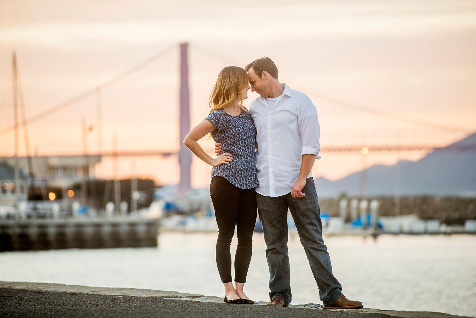 fahy-engagement-san-francisco-photography-01