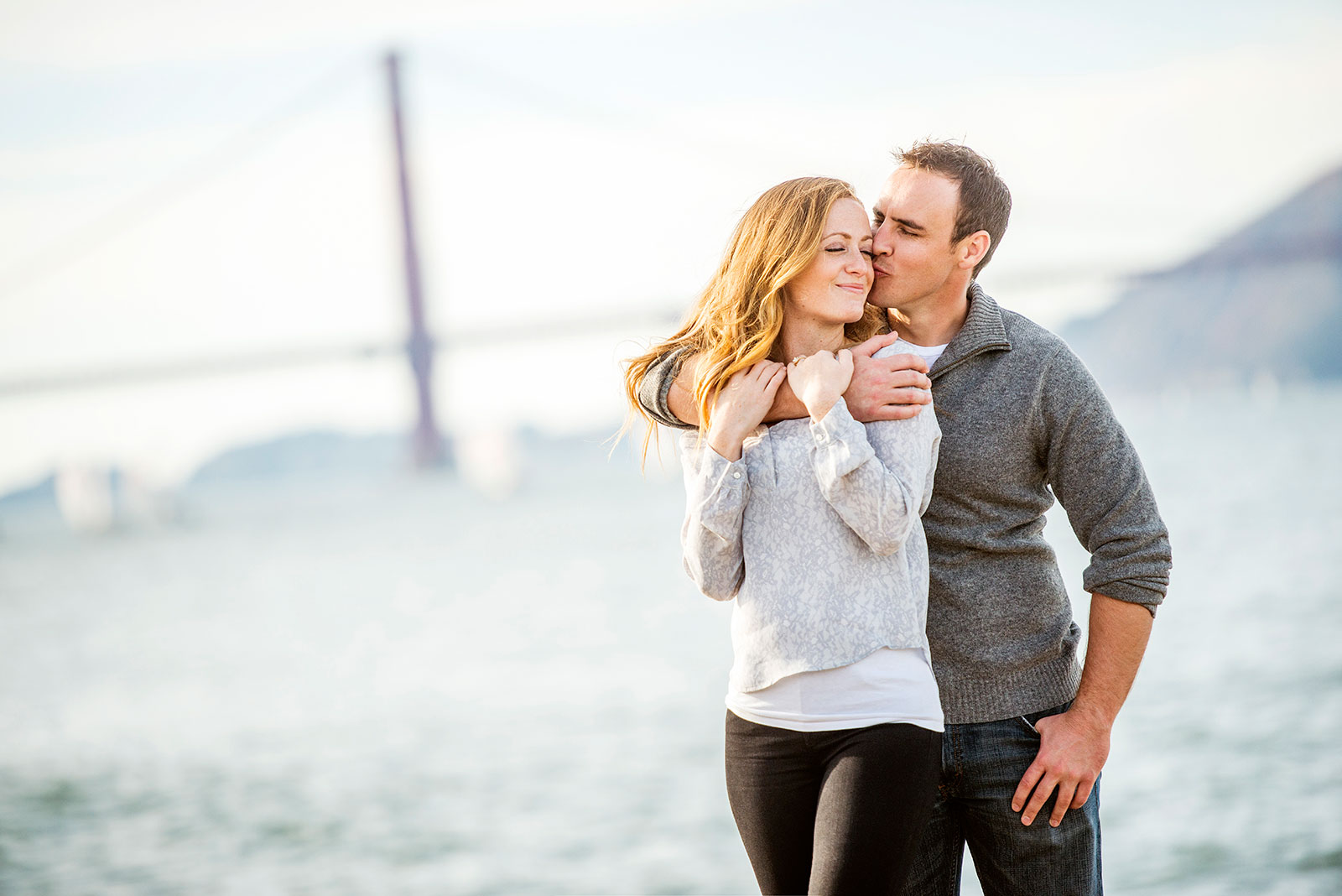 fahy-engagement-san-francisco-photography-03