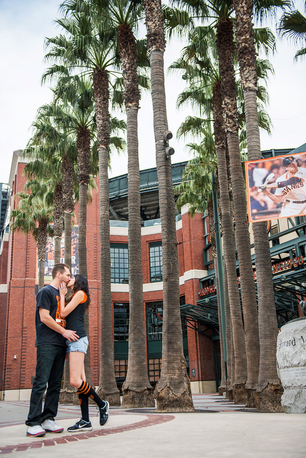 garcia-engagement-san-francisco-photography-08