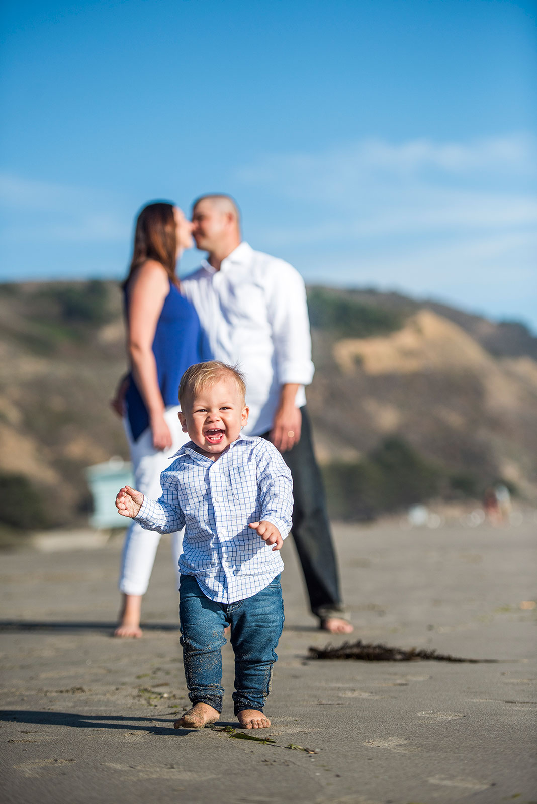 adams-family-stinson-beach-photography-05