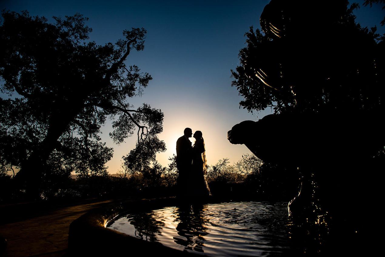 watsonville-wedding-01.jpg