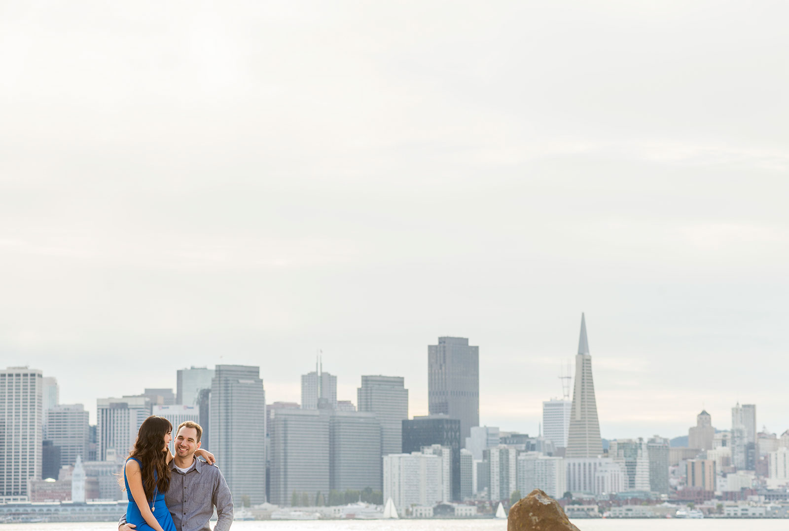 garcia-engagement-san-francisco-photography-10