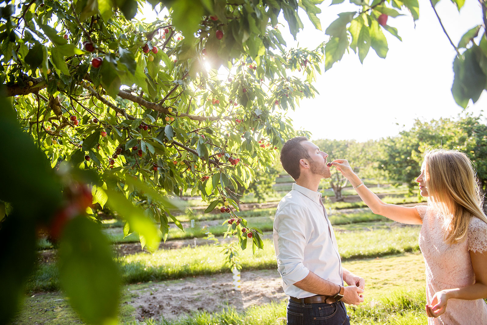 armstrong-engagement-hollister-photography-04