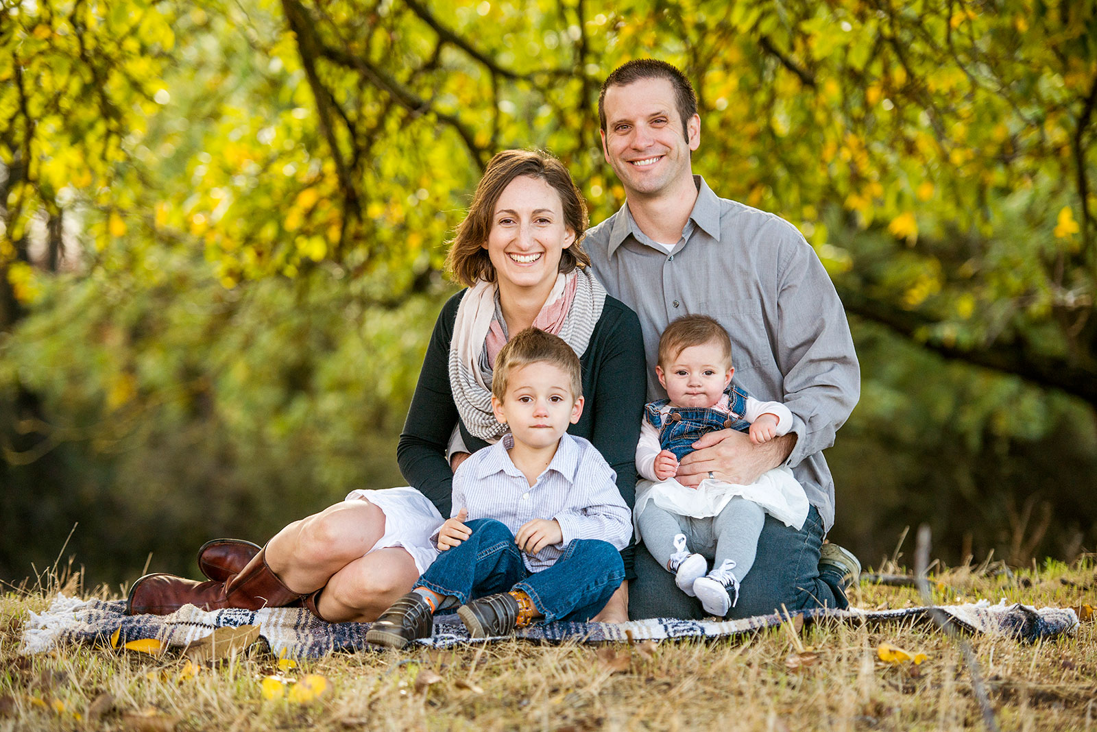 koepnick-family-morgan-hill-photography-01