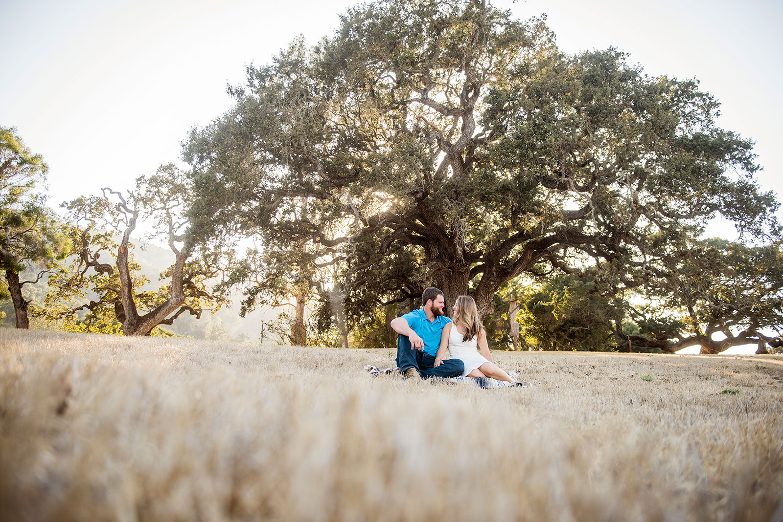 jacobson-engagement-hollister-photography-04