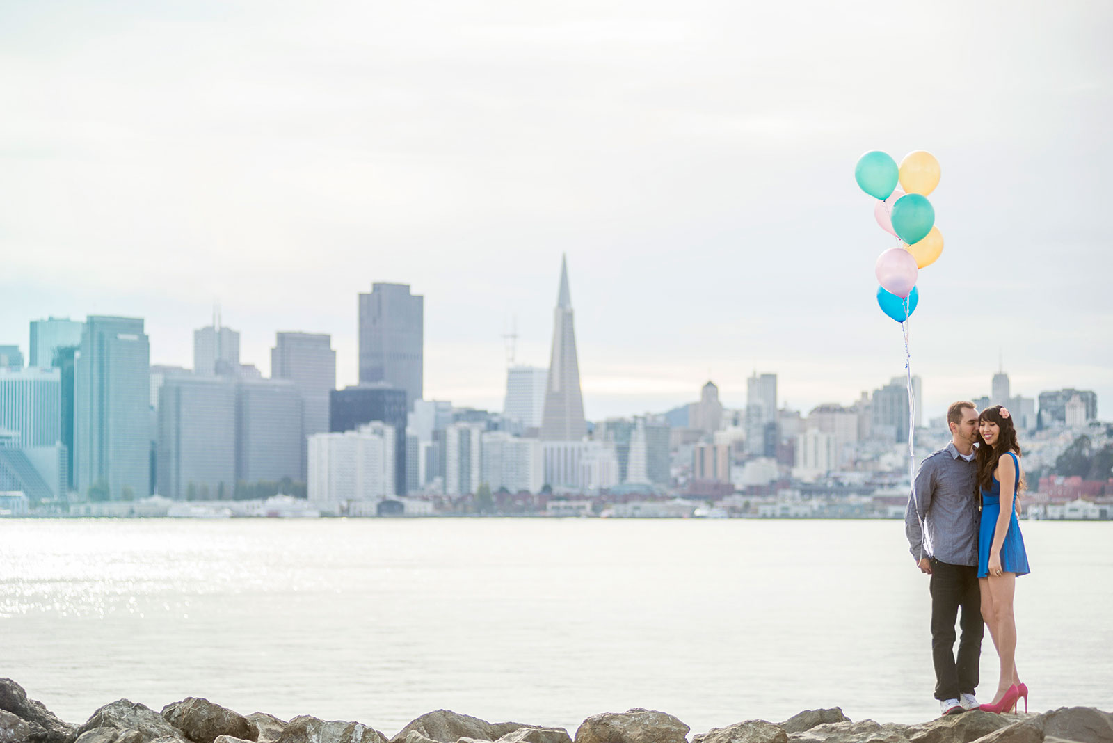 garcia-engagement-san-francisco-photography-11