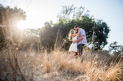 jacobson-engagement-hollister-photography-05