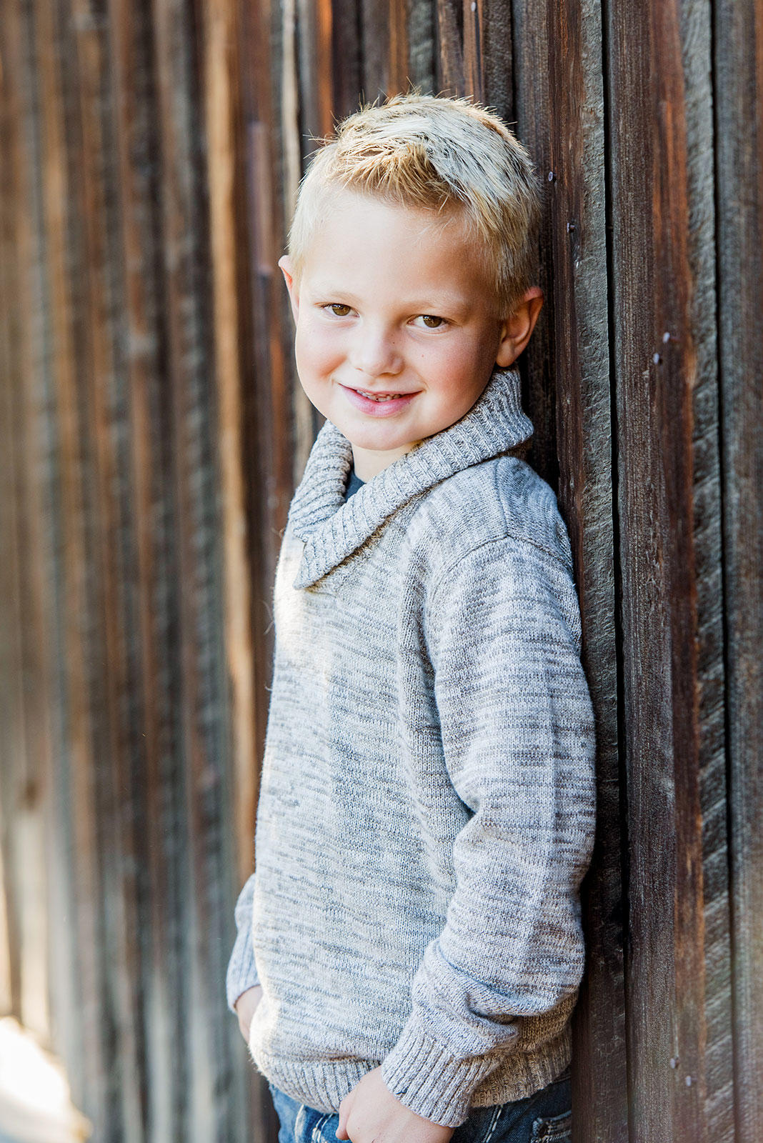 bettencourt-family-hollister-photography-03