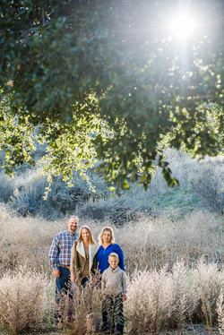 bettencourt-family-hollister-photography-04