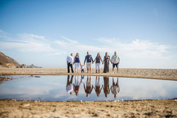 adams-family-stinson-beach-photography-04